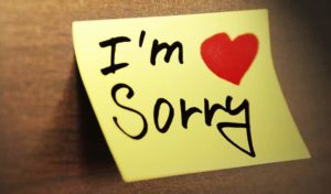 best sorry images photo wallpaper pictures hd