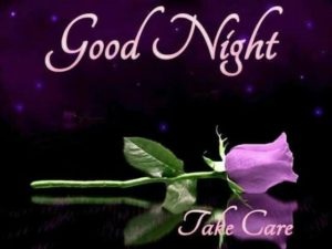 Good night wishes wallpaper pics images download