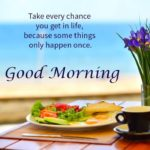 Quotes good morning images wallpaper pics free hd