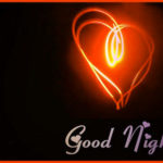Best good night wallpaper images pictures photo pics download