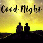 Good night images with love couple pics picture wallpaper download