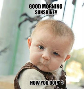 best funny good morning images photo wallpaper pictures download