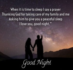 couple good night images wallpaper pictures photo download