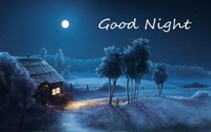 Good night wallpaper pics images picture download