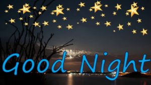 best good night images wallpaper photo download