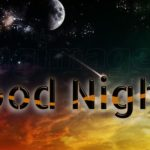 Amazing good night images wallpaper pics picture download