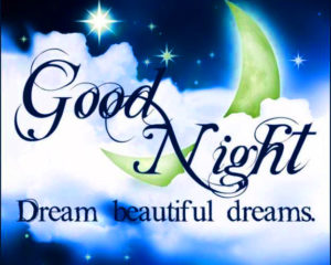 new good night images wallpaper pictures photo pics free Download