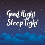 Sweet good night images wallpaper pics picture download