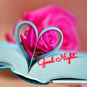 Romantic good night images wallpaper pictures photo pics free hd download