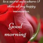 Quotes good morning wallpaper pictures free download