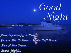 Good night wishes for bf wallpaper pics images download