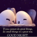 Good night quotes wallpaper pics images download