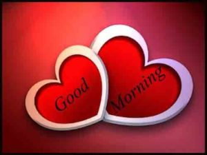 very nice love good morning photo wallpaper free download