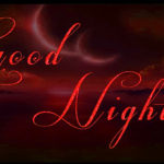 best good night images wallpaper pictures photo pics free HD