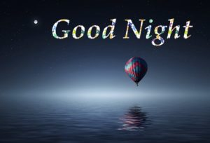 Awesome good night picture images wallpaper pics download