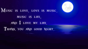 latest free good night images wallpaper pictures photo pics hd download