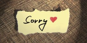 new best sorry images photo wallpaper pictures pics download