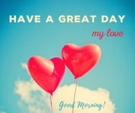 best new love good morning images photo wallpaper free download