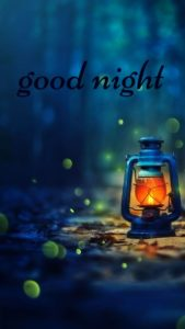 good night images pictures wallpaper photo pics hd