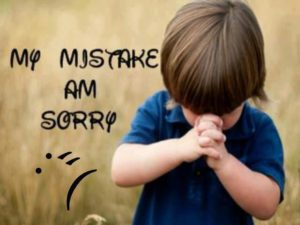 sorry images photo wallpaper pictures pics free hd download