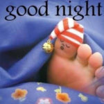latest cute good night images wallpaper pictures photo hd