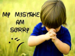 sorry for friend images wallpaper pictures photo free hd download for whatsapp