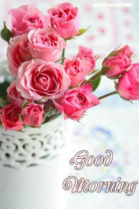 best good morning images wallpaper pictures pics download