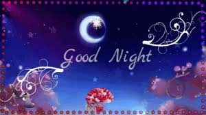 Good night images wallpaper pics images download