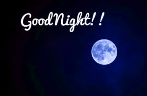 Good night images for gf wallpaper pics picture download