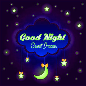 Nice good night images wallpaper pictures photo HD