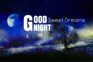 Best good night images wallpaper photo pictures free download