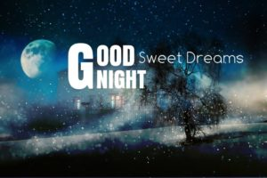 nice good night images wallpaper pictures photo pics hd
