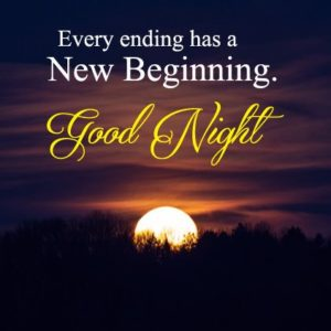 good night images images wallpaper pictures photo free hd download