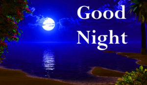 good night images wallpaper pictures photo pics free hd download