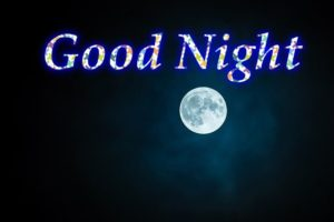 Good night images for wallpaper pics picture download