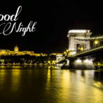 Nice good night images photo wallpaper pictures pics HD