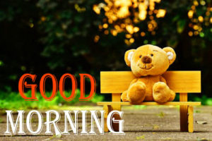 best cute good morning images wallpaper pictures photo free HD