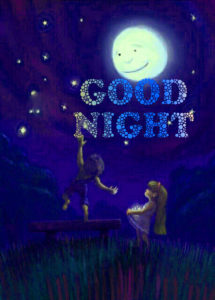 new good night images wallpaper pictures photo free hd