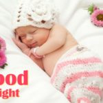 very nice cute good night images wallpaper photo pictures hd