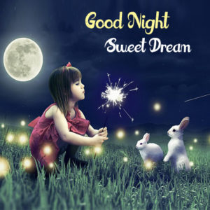 very best cute good night images wallpaper pictures photo download