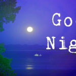 very latest good night images wallpaper pictures photo free hd download