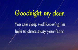 Beautiful good night images wallpaper photo download