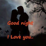lover good night images wallpaper pictures photo pics Download