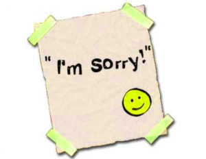 new sorry images wallpaper photo pictures pics free hd download