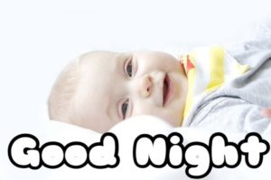 lover cute good night images wallpaper photo download