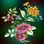 very nice good morning happy Sunday wallpaper pictures photo download