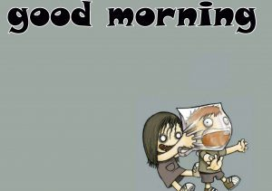 Funny-Good-Morning-Wishes-Images-1-300×211