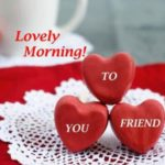 love good morning images wallpaper photo pics hd
