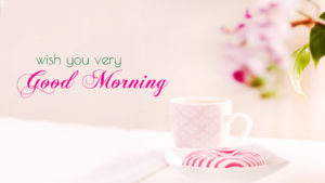 beautiful good morning images wallpaper pictures photo hd
