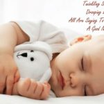 cute baby good night images wallpaper pictures photo pics download